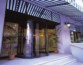 Photo 2 - Metropole Hotel Sliema