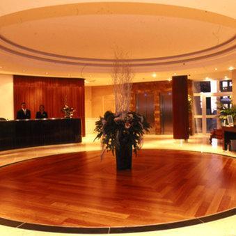 Photo 3 - Gran Hotel Guadalpin Banus