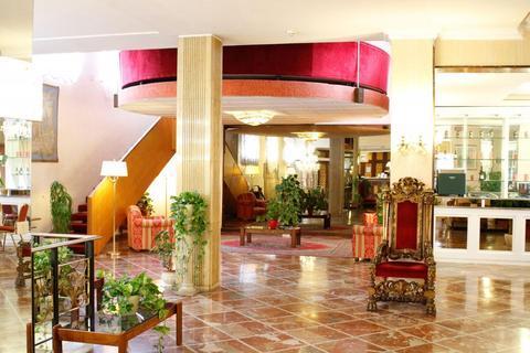 Photo 2 - Grand Hotel Hermitage
