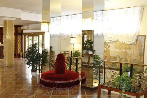 Photo 3 - Grand Hotel Hermitage