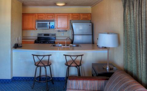HotelsTravel.com