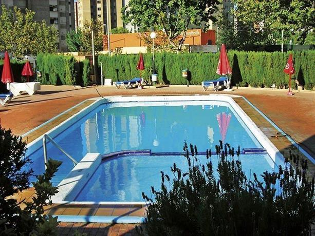 Photo 3 - Alpha Apartments Benidorm