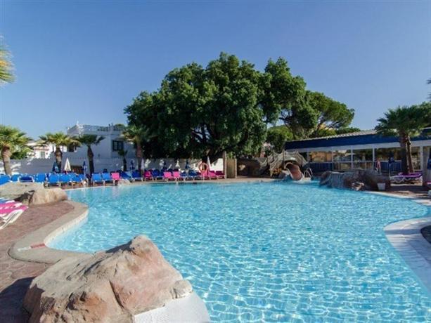 Photo 3 - Diverhotel Marbella