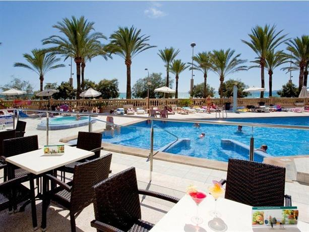Photo 3 - Apartamentos Pil-lari Playa
