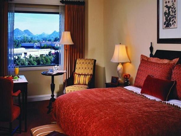 Photo 2 - The Ritz-Carlton Phoenix