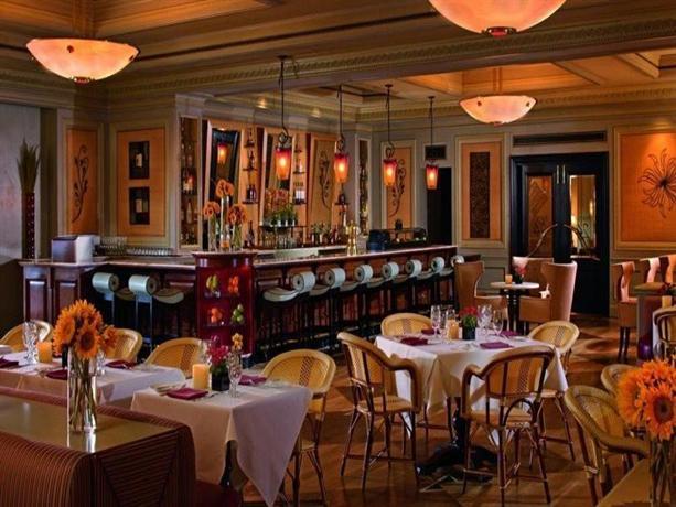 Photo 3 - The Ritz-Carlton Phoenix