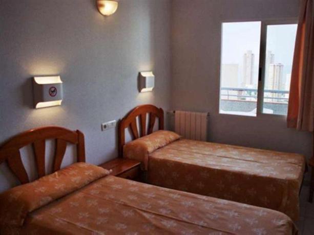 Photo 2 - Apartamentos Primavera Loix