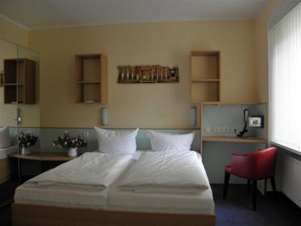 Photo 2 - Hotel Sachsenhof