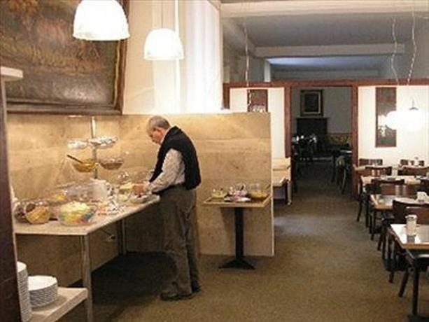 Photo 3 - Hotel Sachsenhof