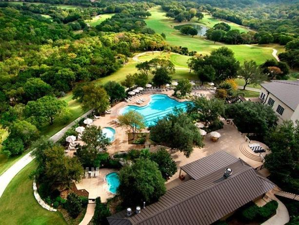 Photo 3 - Barton Creek Resort Austin