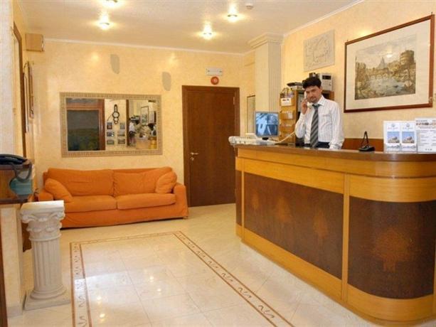 Photo 3 - Adriatic Hotel