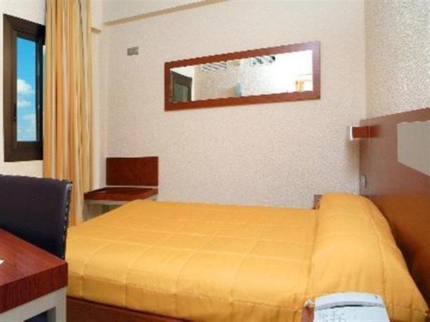 Photo 2 - Aya Hotel