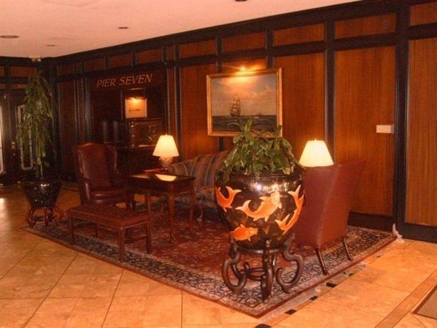 Photo 3 - Channel Inn Washington D.C.