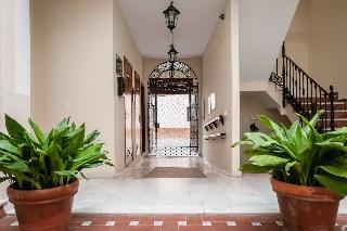 Photo 1 - Apartamentos Las Cruces Seville (Spain)