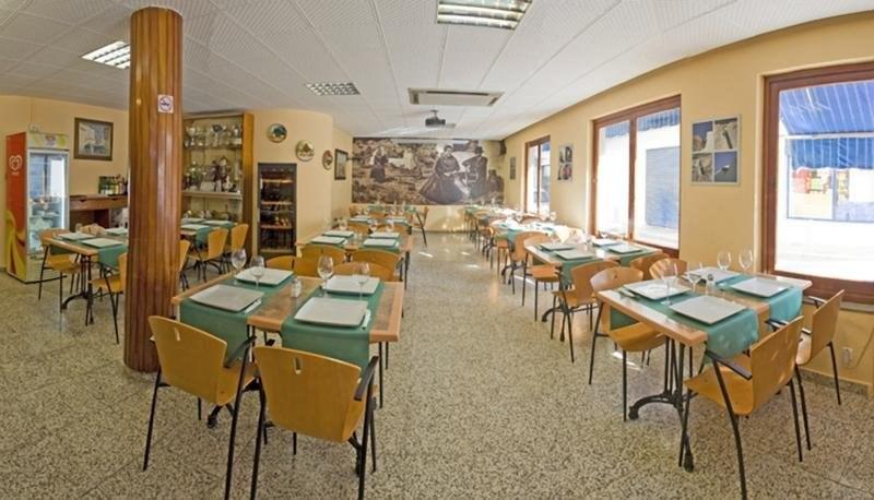 Photo 3 - Hostal Mari Ibiza