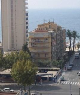Photo 1 - Apartamentos New Payma Benidorm
