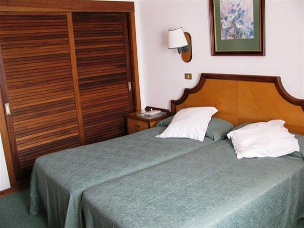 Photo 2 - Hotel Riu Papayas