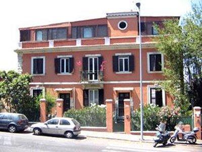 Photo 1 - Villino Cecilia