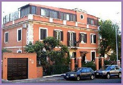 Photo 2 - Villino Cecilia