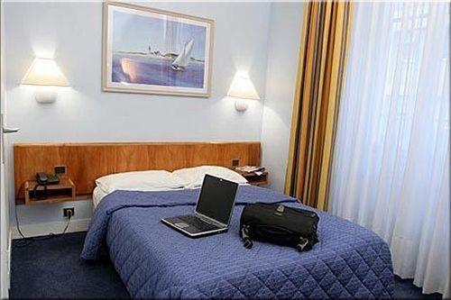 Photo 1 - Hotel Agenor