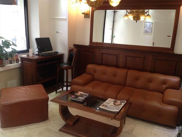 Photo 3 - Hotel Agenor