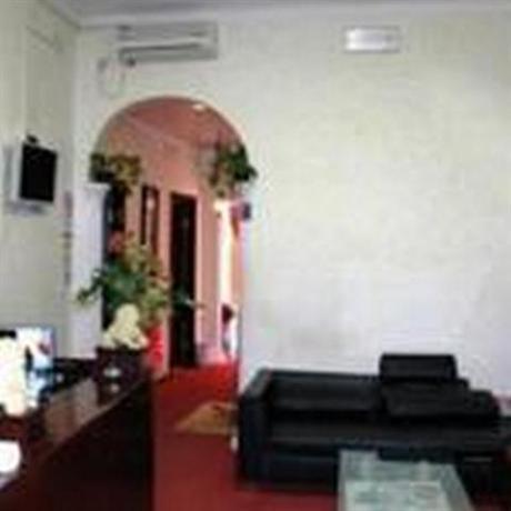 Photo 2 - Hotel Portafortuna