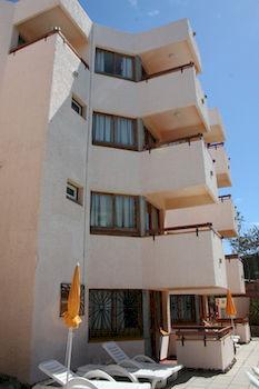 Photo 1 - Apartamentos Datasol Gran Canaria