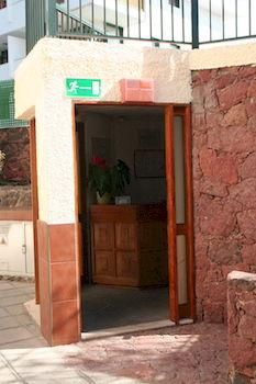 Photo 2 - Apartamentos Datasol Gran Canaria