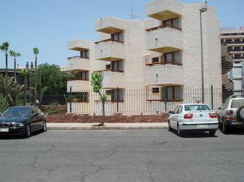 Photo 3 - Apartamentos Datasol Gran Canaria
