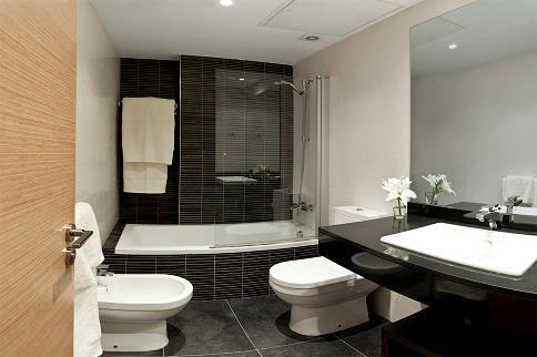 Photo 1 - Aspasios Arago Executive Apartments