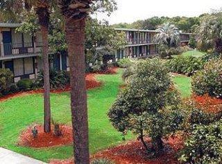 Photo 2 - Heritage Hotel Orlando