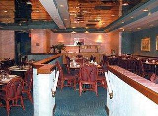 Photo 3 - Heritage Hotel Orlando