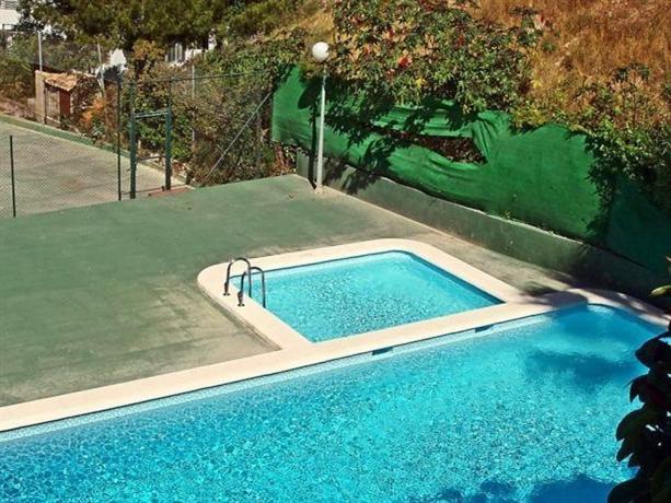 Photo 3 - Apartamentos Don Miguel II Benidorm