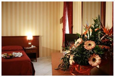 Photo 2 - Firenze Palace Hotel Rome
