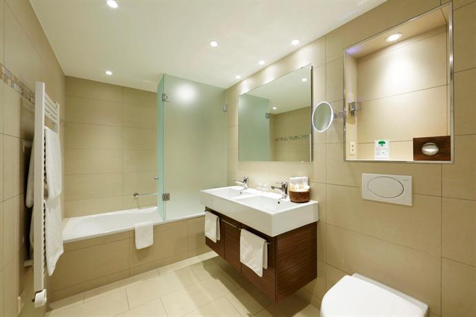 Photo 2 - Walhalla Hotel