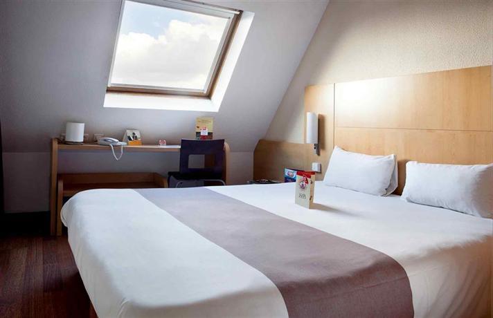 Photo 2 - Ibis Douai Centre