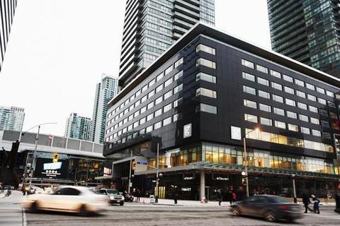 Photo 2 - Hotel Le Germain Maple Leaf Square