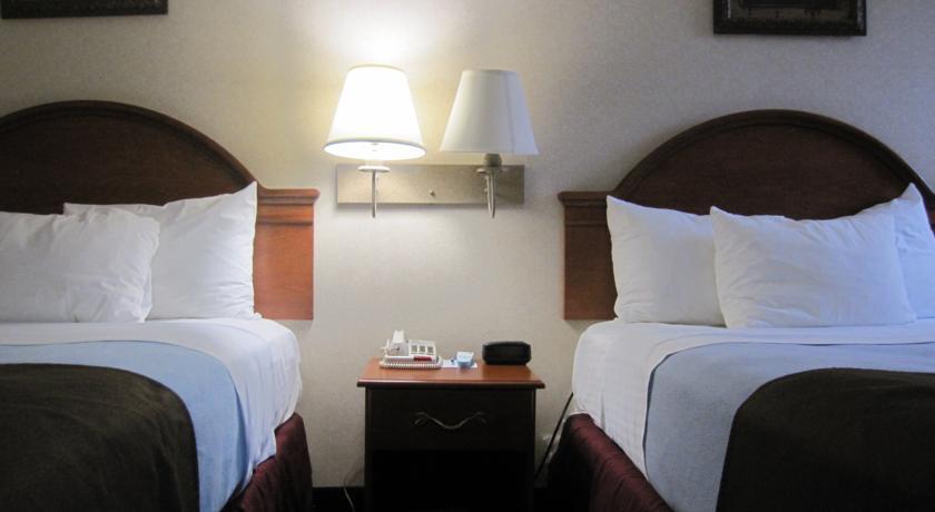 Photo 1 - City View Inn