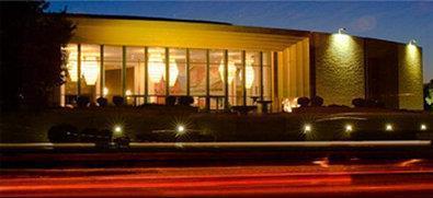 Photo 3 - Best Western Inn of Chandler