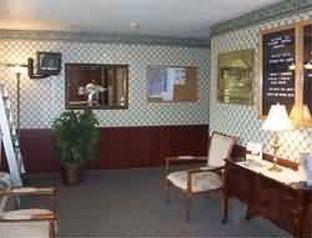 Photo 2 - Knights Inn Sandusky