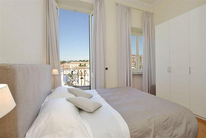 Photo 3 - Rome as you feel - Spanish Steps Apartments