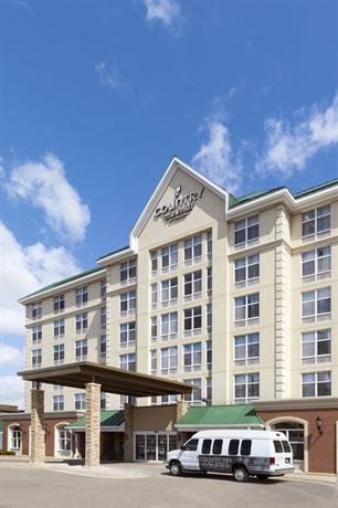 Photo 1 - Country Inn & Suites at Mall of America