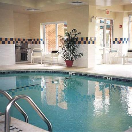 Photo 1 - Hilton Garden Inn Denver Tech Center