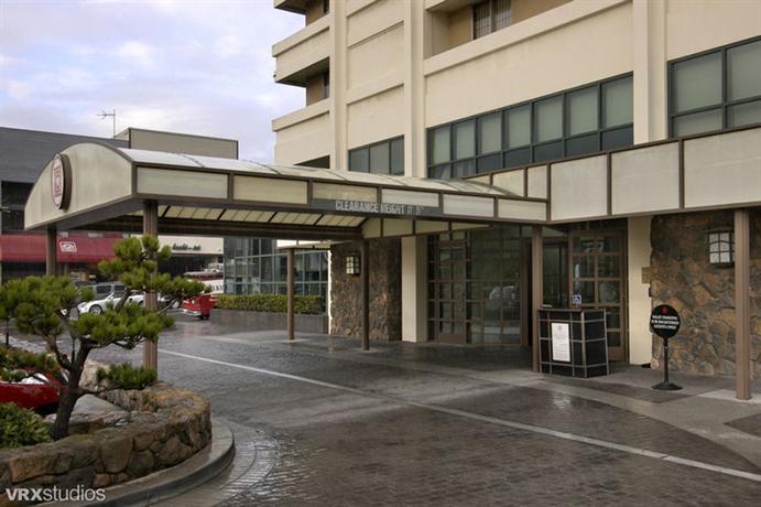 Photo 2 - Hotel Kabuki