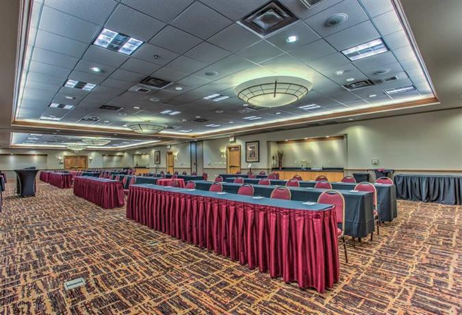 Photo 3 - Embassy Suites Convention Center Las Vegas