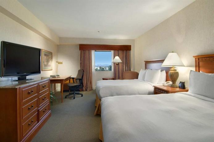 Photo 1 - Hilton Tucson East