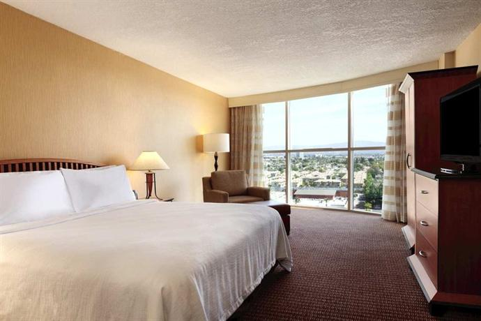 ... Photo 2   Embassy Suites Anaheim   South ...
