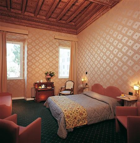 Photo 2 - Hotel Richmond Rome
