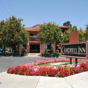 Photo 1 - Campbell Inn