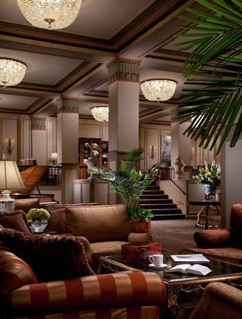 Photo 3 - Francis Marion Hotel